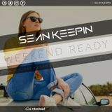 WEEKEND READY #7 - EPISODE 7 (BANK HOLIDAY MEGAMIX)