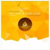 Mahir Kanik - Signal Flow Guest Mix For Miss Shiva (10-03-2017)