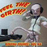 Rinsing Sounds Vol 44