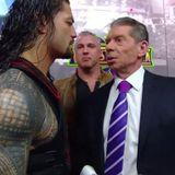 КОФА #46 (15.03.18) 2-ра част - Fastlane 2018, Raw (12.03), SmackDown (13.03)