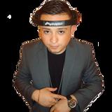 BACHATA CON SENTIMIENTO MIX 2k15 DJ RATED R