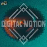 The Giants Organ Presents #4: Digital Motion