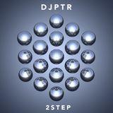 DJPTR - 2Step Vol. 1 2Step
