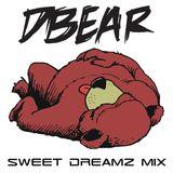 DBEAR_SweetDreamz