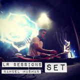 LR Live Session - House (part 3/4)