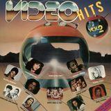 DMS Pop 80's
