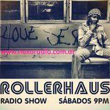 ROLLERHAUS RADIO SHOW (40)