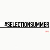 Selection SUMMER 2015 by Lorenzo Barbarulo