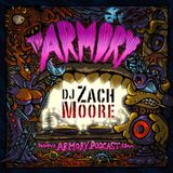DJ Zach Moore Live from Miami Music Week