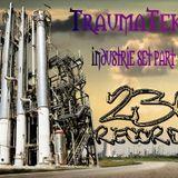 TraumaTek-industrie set part 1