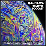 Soap Bubble by @DjDarklive and @TematikPodcast - @studiosoundsradio