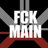 FCK MAINSTREAM