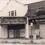 Needle Exchange 023: Numero Group