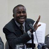 """Audio:""""Il n'y aura pas de festival Massi-Madi en Haiti"""", rassure le sénateur ZOKIKI.  Verna Forestal"""