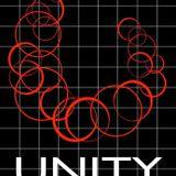 2013/09/04 Unity 1st set