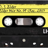 Elder mix No.9