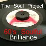 60's Soulful Brilliance