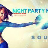 Romyyca89@Night Party Mix 2017_Vol.4_20.05.2017