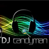 DJ candyman's Electro/House LiVE-Session 10-10-2010