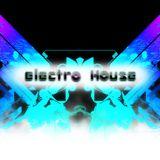 Electro & House Mix - February 2014