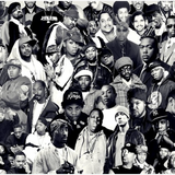 90's Hip Hop- Craig Mack, Ice Cube, Pharcyde, Tha Luniz, The Twinz, Puff Daddy, Old School Era, Hits