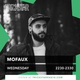 Mofaux with Duke - 08-11-17