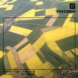 Prosumer - 31st May 2016