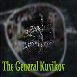 The General Kuvikov