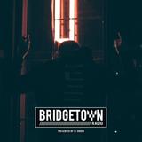 Bridgetown Radio 2017 #15
