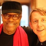 GPWW presents Bobby Womack