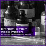 MoCsKT Podcast_9_a Error Etica