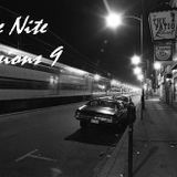 Late Nite Session 009
