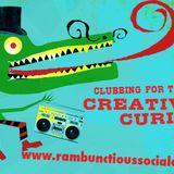 Rambunctious Radio - Dec 2nd