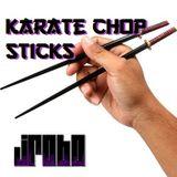 Karat Chop Sticks