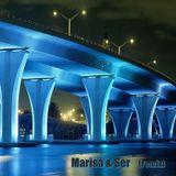 Marisa & Ser (remix)