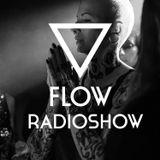 FLOW 237 - 16.04.2018