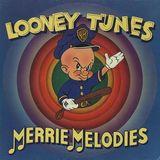 Windom Earle - Merrie Melodies