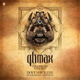 Qlimax2013LIVEdjCOONE