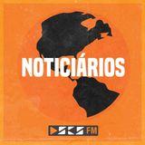 Best Off Noticiários ESCS FM - 2016/1017