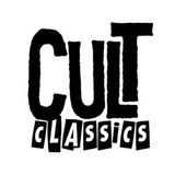 Darren Afrika - Cult Classics from the 60's & 70's Vol 2