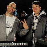DJ Mastermind tribute Mix to Gimbal & Sinan