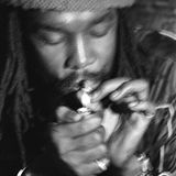 Peter Tosh - Legalize It Sessions