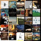 A Few Tunes with Black Dog Radio  - 70
