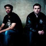 Caspa & Rod Azlan - Promo Mix