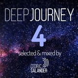 Deep Journey 4