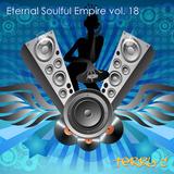 Eternal Soulful Empire vol. 18