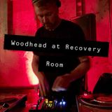 Woodhead - Recovery Room - Sept 19 - Part 1