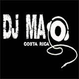 Bass Down Low X  Trumpsta X 往后余生 DJ Mao Mao MIX For 鸡仔