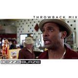 Throwback Mix (V101 Sacramento CA) Episode 180804