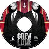 CREW LOVE VOL.9